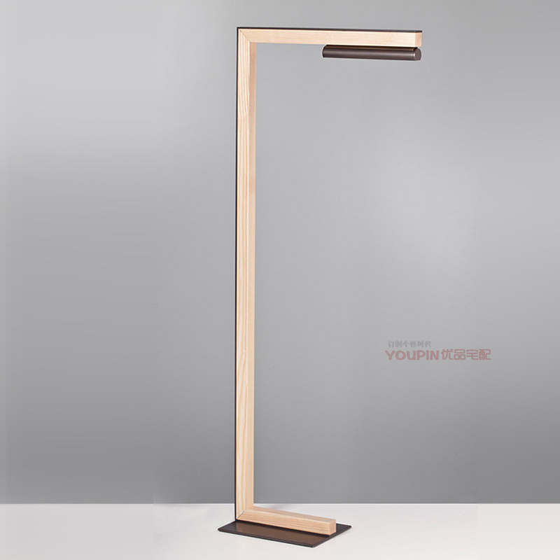 new diy lamp assembly design minimalist modern floor lamp