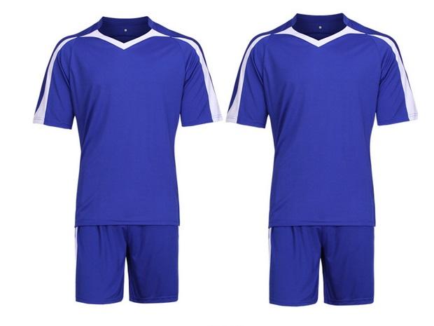 Leicester City Jersey 15 16 VARDY home Away KRAMARIC OKAZAKI ULLOA thai quality Leicester City football shirt soccer jersey 2016(China (Mainland))