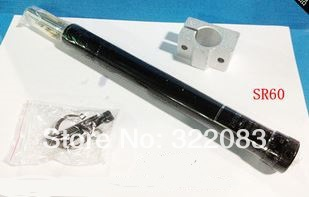 hydraulic damper SR60 with 150kg max load and 60mm stroke(China (Mainland))