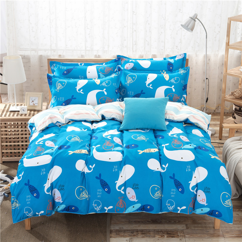 popular dolphin bed buy cheap dolphin bed lots from china