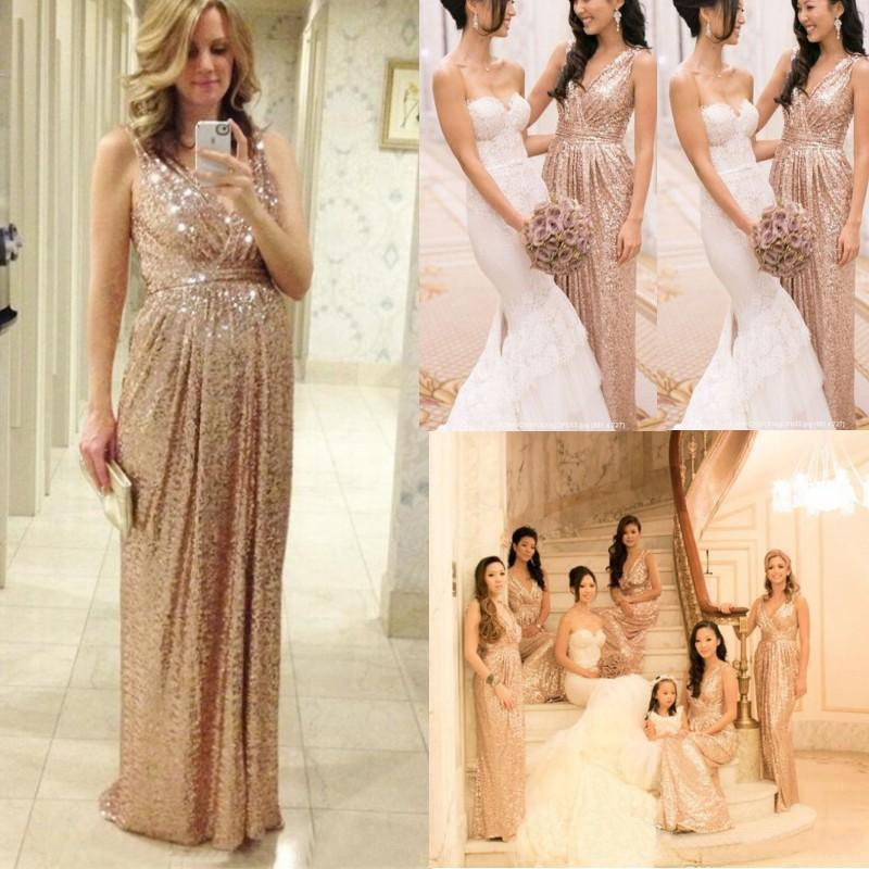 High Quality Long Dresses for Wedding Guest-Buy Cheap Long Dresses ...