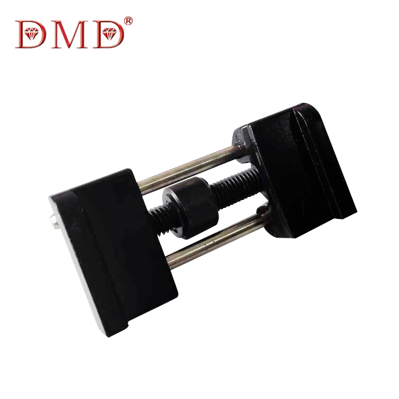 DMD knife sharpener Woodworking fixed angle sharpener Grinding machine with a chisel Woodworking fixed angle sharpener