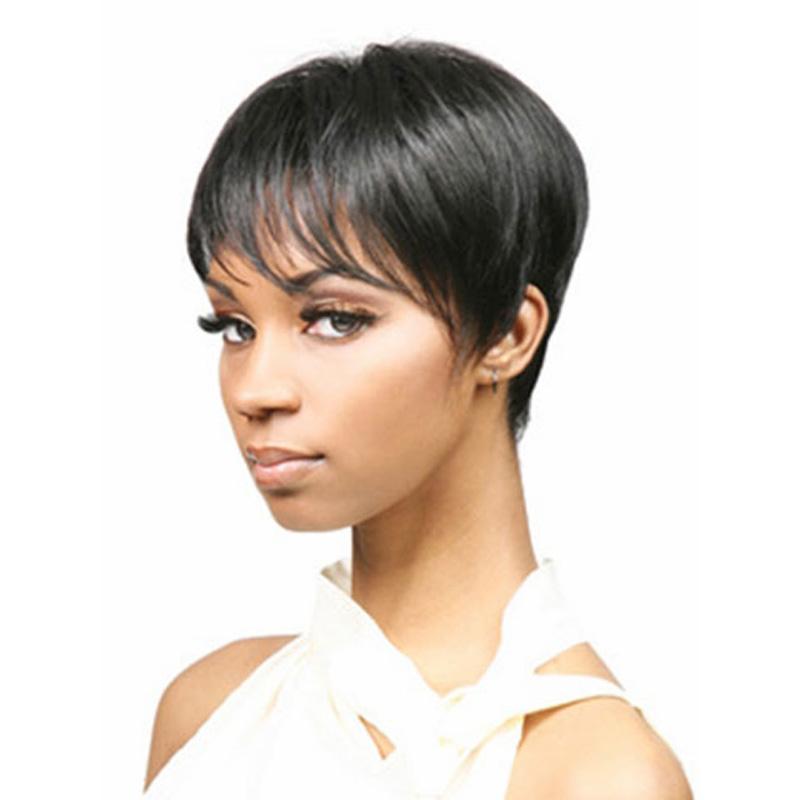 Motown Tress Wig Bori