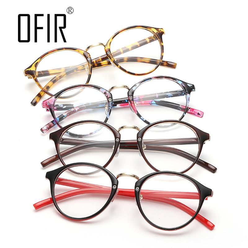 Small Designer Eyeglass Frames : Popular Small Round Eyeglasses-Buy Cheap Small Round ...