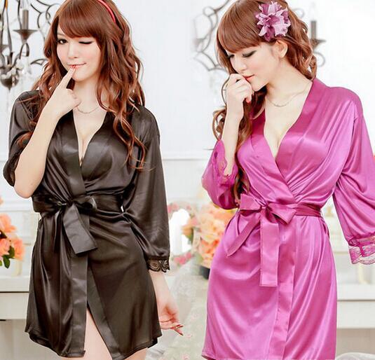 Promoci n de ropa interior ofertas compra ropa interior for Chicas en ropa interior sexi