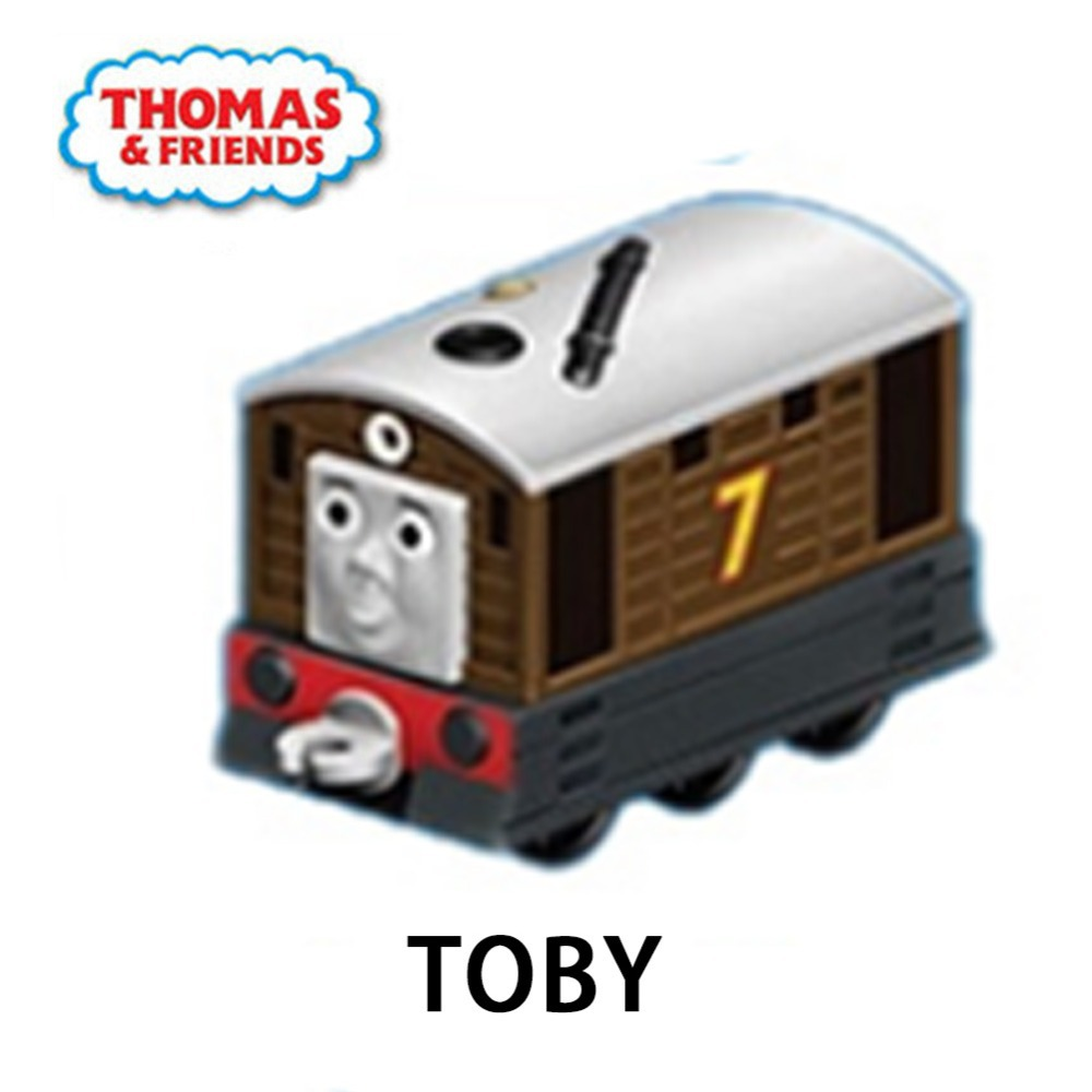 Thomas and friends magnetic train thomas train toys for kids birthday gifts boys gifts baby toys classic toys(China (Mainland))