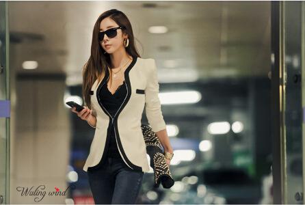2S Мода Одежда Для Полных