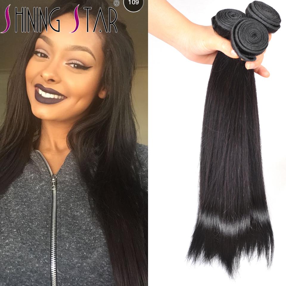 Brazilian Hair Cheap Bundles Of Weave,Cheap Brazilian Hair 3 Bundles ...