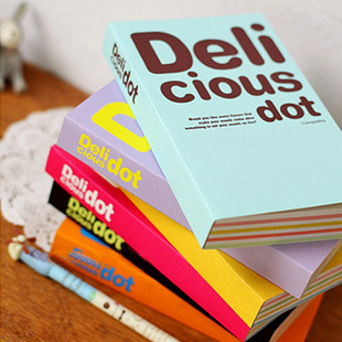 Deli Paper Wholesale