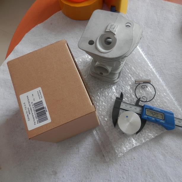 Acheter cylindre assy 42 mm pour hus - Frais de port gratuit parfum moins cher ...