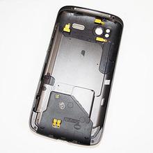 New Original Housing Battery Back Cover Door For HTC sensation 4G Z710e G14 High Quality Free Shipping(China (Mainland))