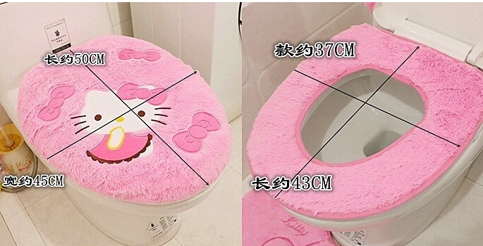 carpet cleaner Picture - More Detailed Picture about Kawaii Hello ...