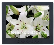 lcd cctv monitor promotion
