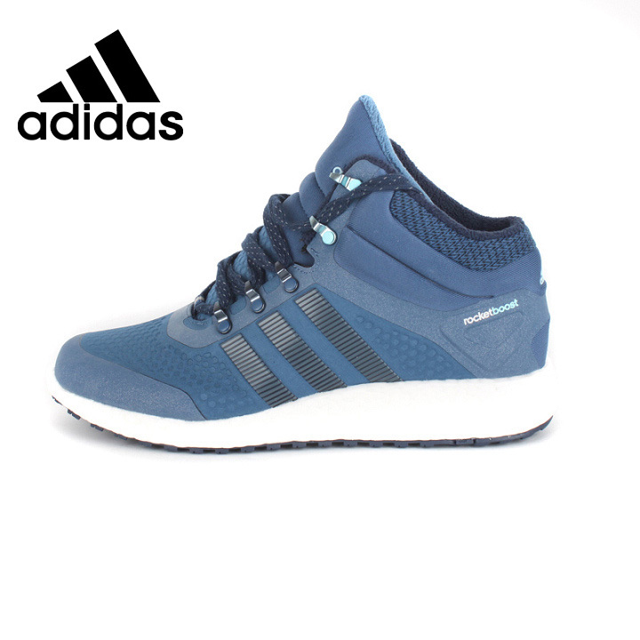 Adidas Original Shoes List