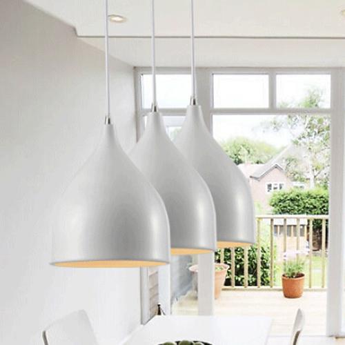 Hanglamp Woonkamer Idee : Moderne kleuren woonkamer een kl ieke stijl ...