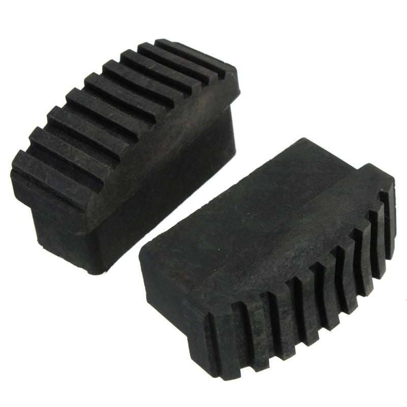 ゴム足用ステップはしご Aliexpress Com経由、中国 ゴム足用ステップはしご 供給者からの安い ゴム足用