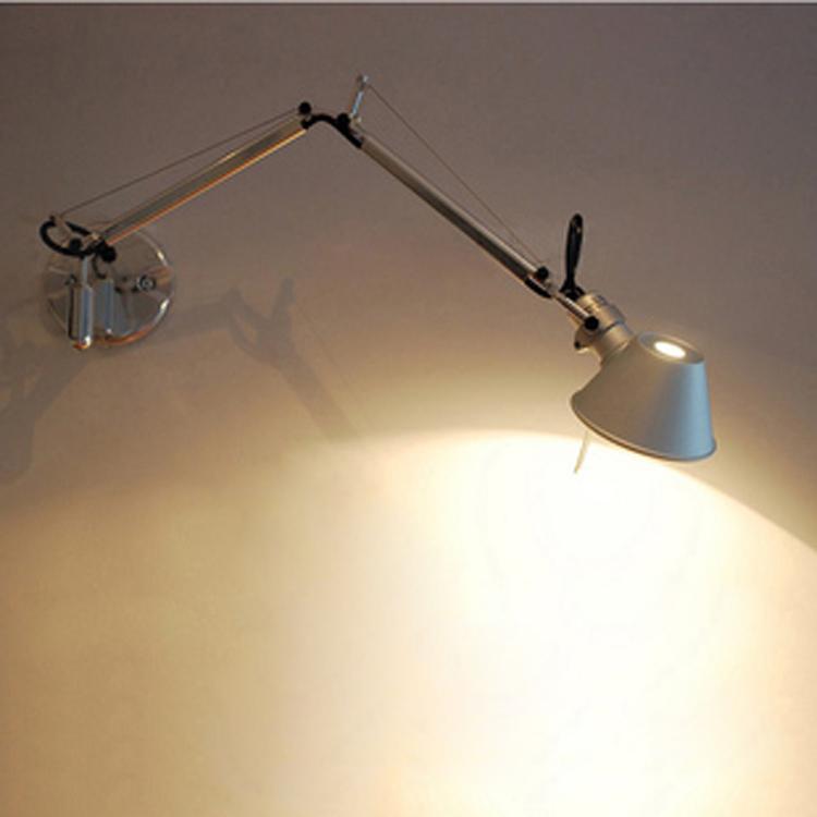 online kopen wholesale leeslamp naast het bed uit china. Black Bedroom Furniture Sets. Home Design Ideas