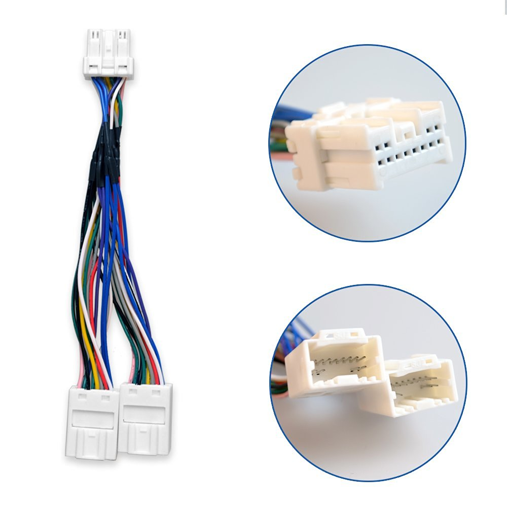 nissan elgrand fuse box  nissan  get free image about
