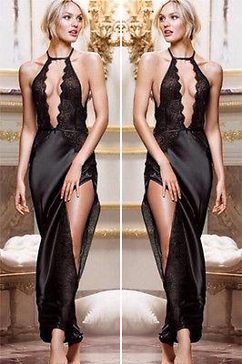 Женский комплект эротического нижнего белья 2015 Langerie комплект эротического нижнего белья kiss my eden