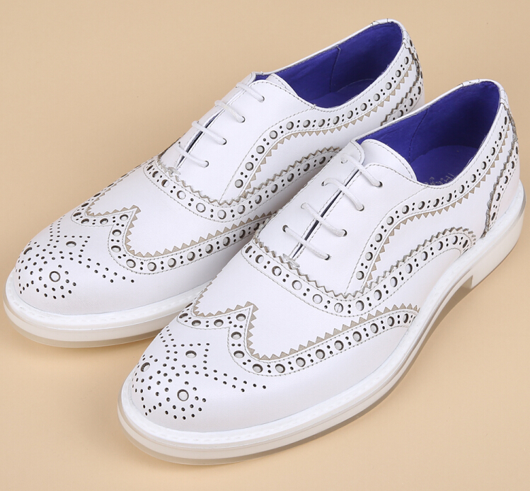 compare prices on white oxford shoe shopping buy