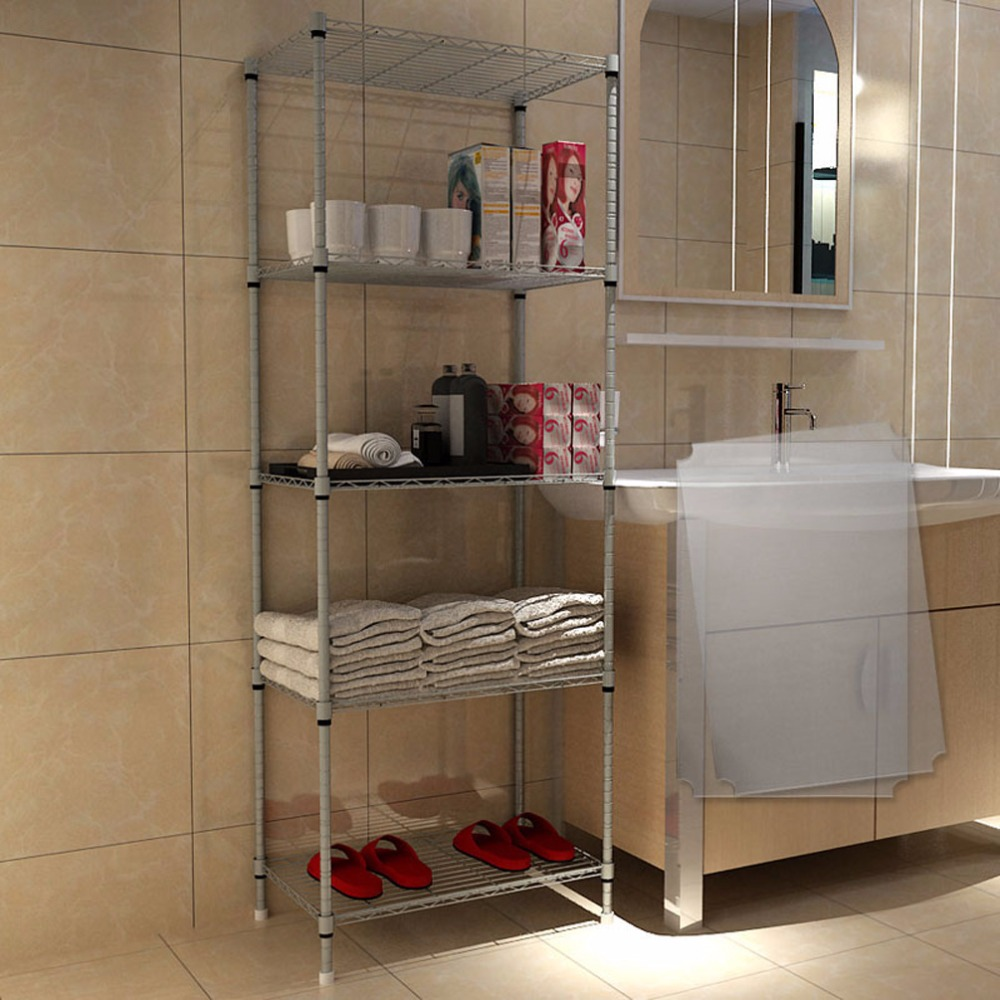 Wardrobe Closet Large Simple Cabinets Simple Folding Reinforcement Receive Stowed Clothes Store(China (Mainland))