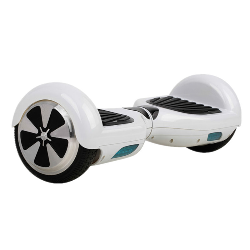 Wheels Electric Scooter Scooter 2 Wheel Electric