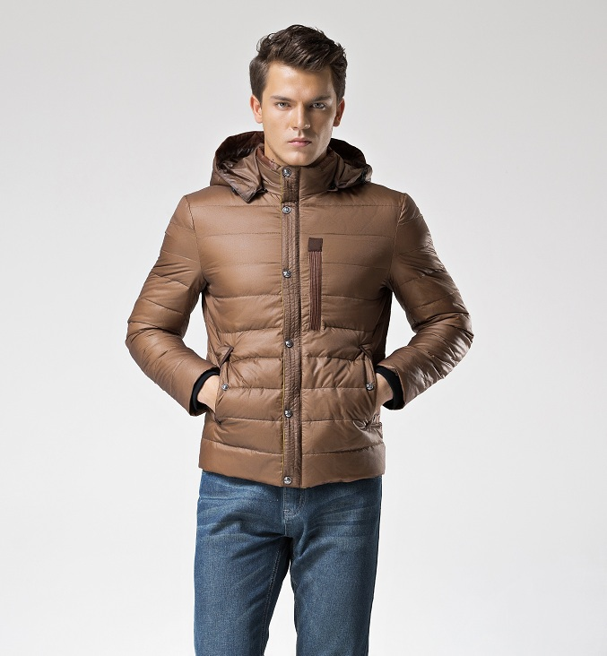 New Brand 2015 Winter Jacket Men High Quality Down Jacket Men Clothes Winter Ourdoor Warm Sport