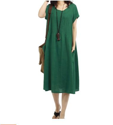 Женское платье Other no81 no 81