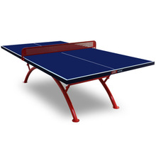 Standard Outdoor Table Tennis Table Outdoor Table Tennis Table Y10698(China (Mainland))