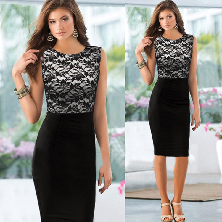 Best Women Dresses - RP Dress