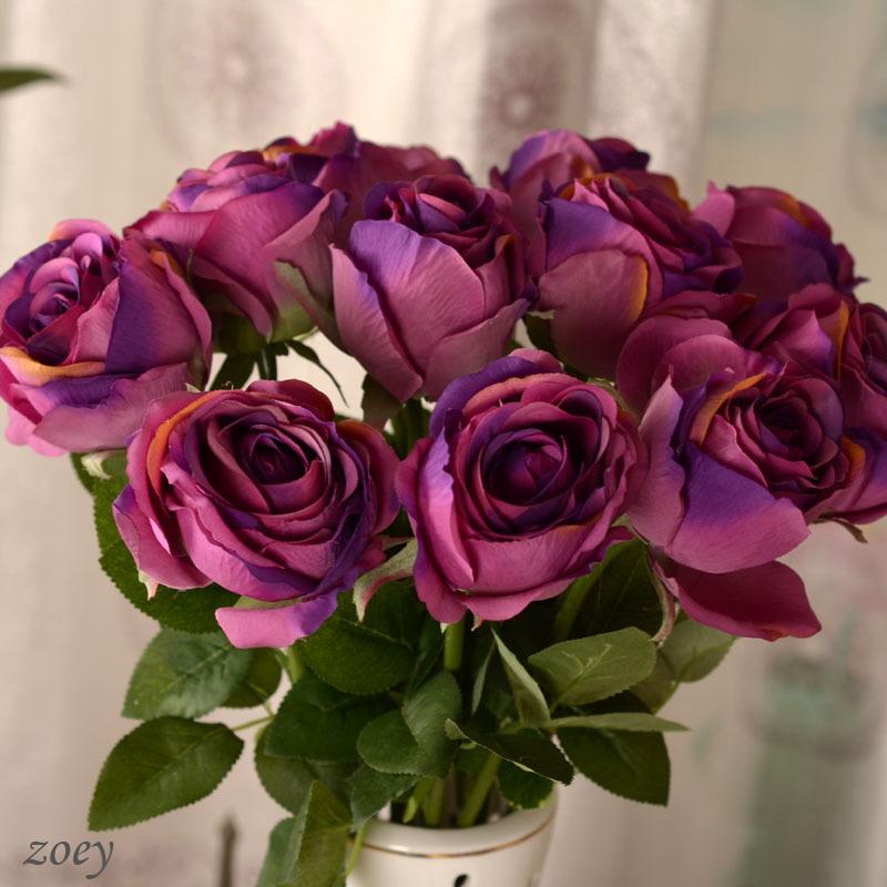 sec fleur bouquet achetez des lots petit prix sec fleur bouquet en provenance de fournisseurs. Black Bedroom Furniture Sets. Home Design Ideas