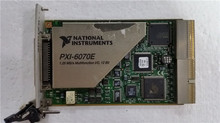 Buy original for NI PXI-6070E for $753.83 in AliExpress store