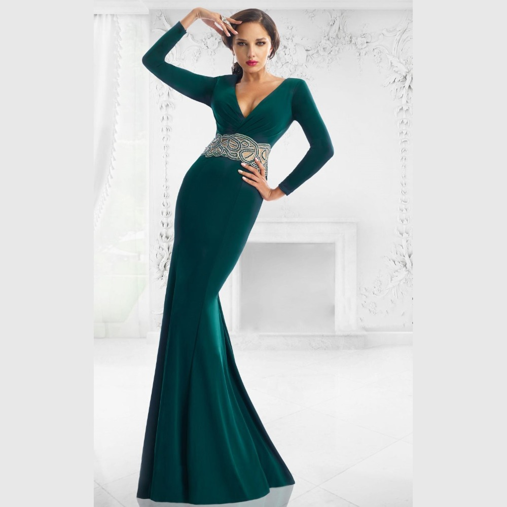 Compare Prices On Mermaid Dress Pattern Online Shopping Buy Low Price Mermaid Dress Pattern At