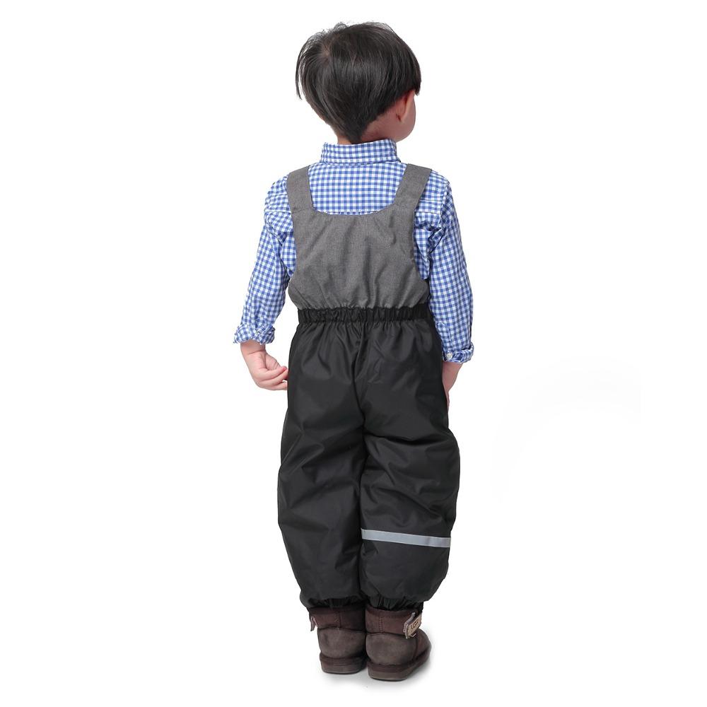 Комбинезон для мальчиков baby boy Moomin