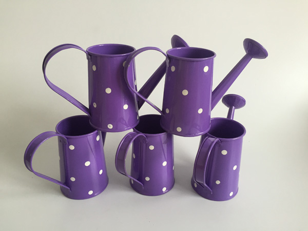 Buy 20pcs Lot Decorative Watering Cans