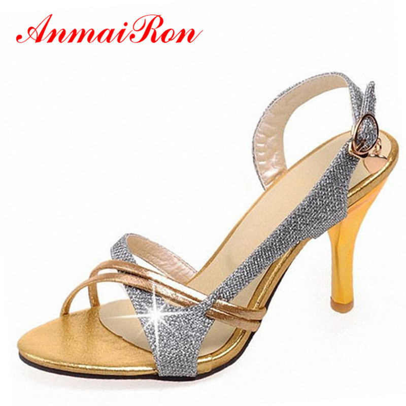 Compare Prices on Yellow Heel Sandals- Online Shopping/Buy Low ...
