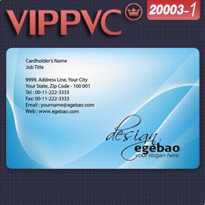 200pcs    silver  glitter  background business card a2003-1<br><br>Aliexpress