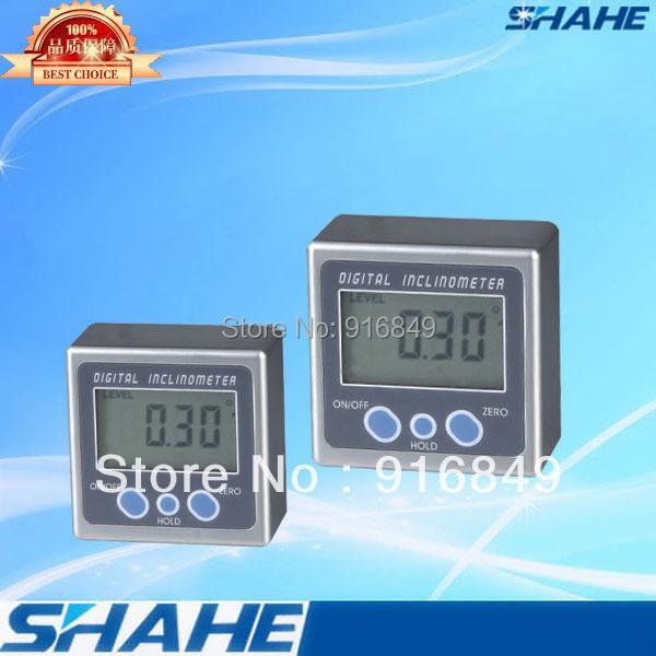 Инструменты измерения и Анализа SHAHE 360 0,05 5415/90 5415-90