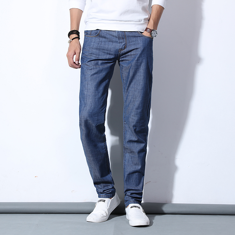 Cheap Jeans Mens Promotion-Shop for Promotional Cheap Jeans Mens ...