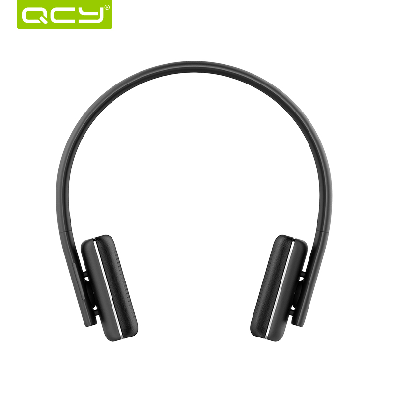 Hifi Deep Bass Noise Cancelling Headphone with Mic for MP3 Computer Music Player Game Bluetooth Headset fone de ouvido(China (Mainland))