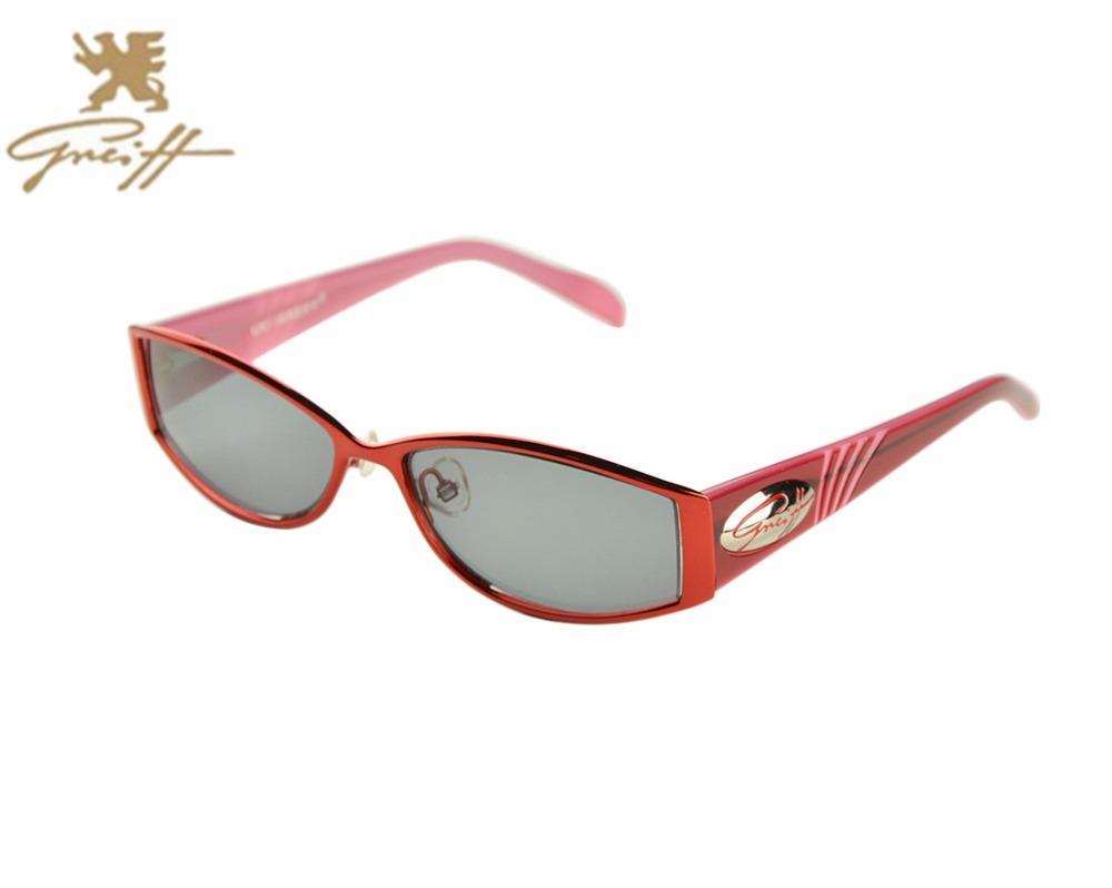 Glasses Frame Logo : Brand Women Sunglasses With Logo and Box Photochromic ...