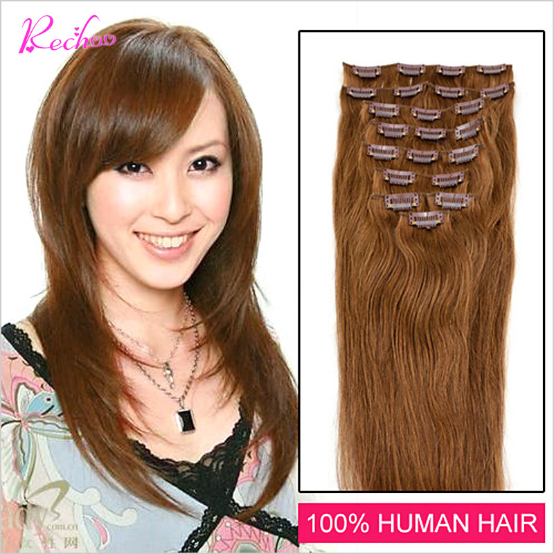 Euronext Premium Remy Human Hair Extensions Review Remy Indian Hair