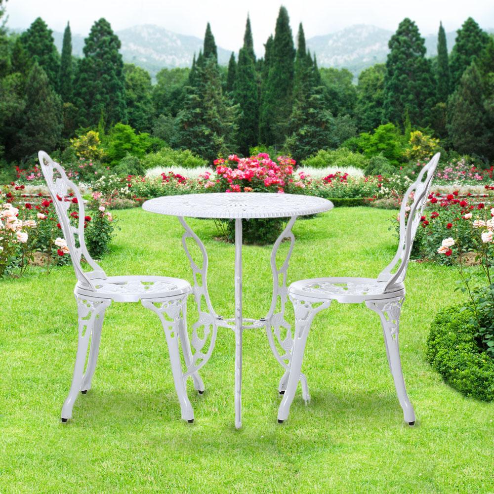 Купить дешёвые патио стул набор и схожие товары на aliexpres.