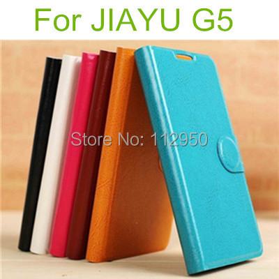 Чехол для для мобильных телефонов 2000mah 3000mah Jiayu G5