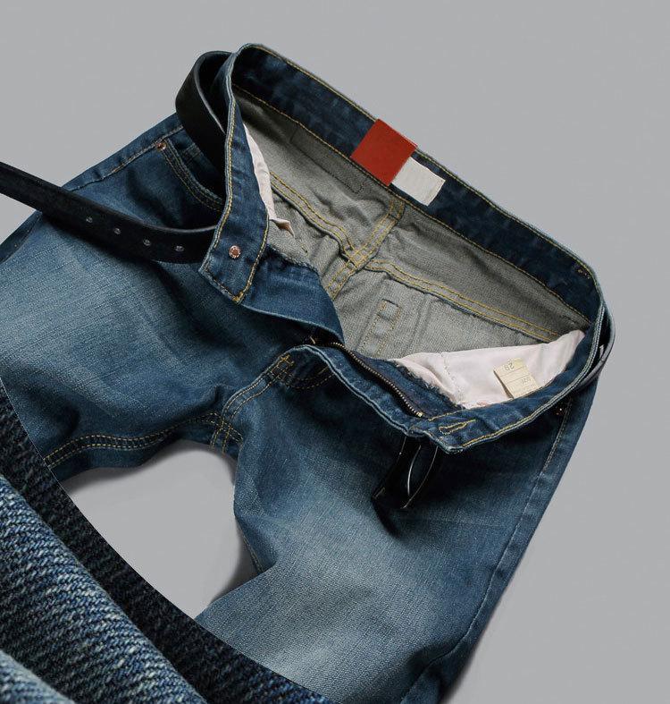 Designer men jeans mens famous brand jeans 5O1 factory(China (Mainland))
