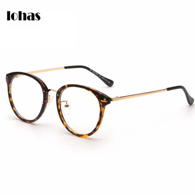 Latest Eye Frame Styles 2017 « One More Soul