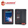 Original Launch X431 V Master Diagnostic Tool Update Via Launch Official Website Launch X 431 V