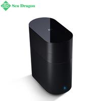 Free shipping Original Xiaomi Router Broadcom BCM4709 Dual Core 1.0GHz 1TB HDD, XIAOMI Portable WIFI Wireless Router Mobile Wifi
