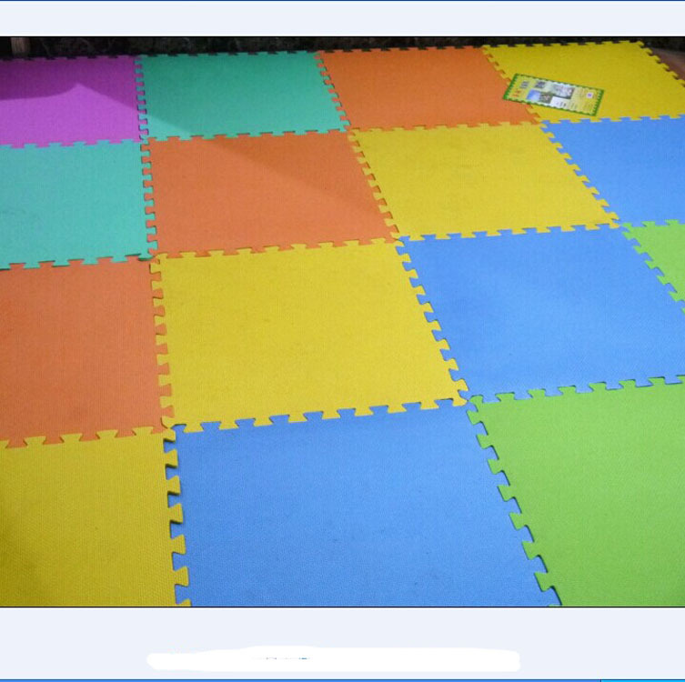 Puzzle floor mats ebay unique floor mats for kids your for Baby care play mat letters numbers grey large