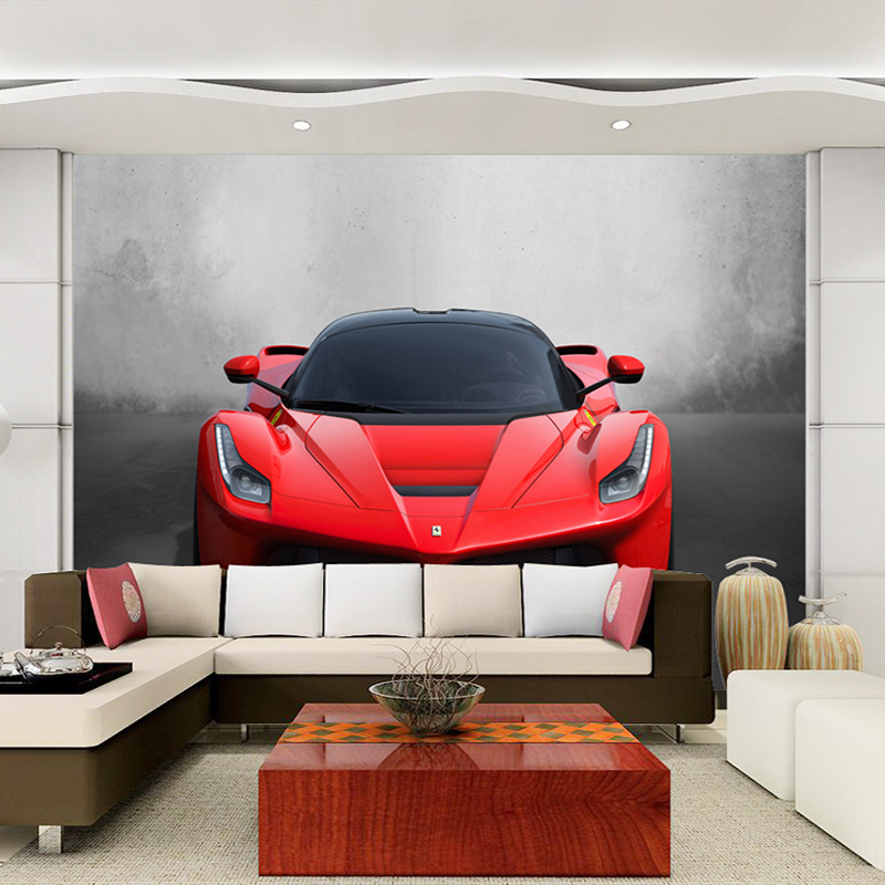 Online buy wholesale sports car photo from china sports car photo wholesalers - Slaapkamer autos ...